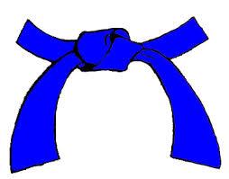 kenpo karate blue belt techniques island kenpo karate